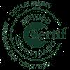 Certificação CERTIF