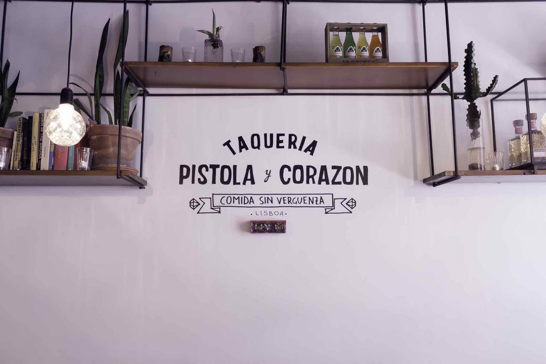 0 CAPA - pistolacorazon