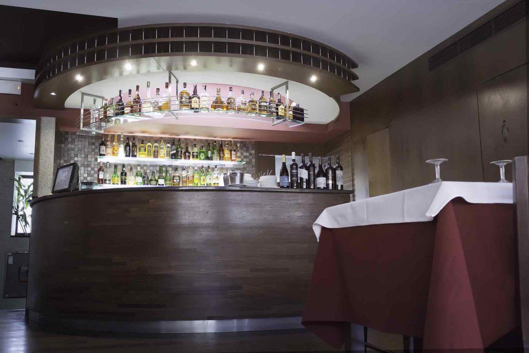 7 - restaurante colina