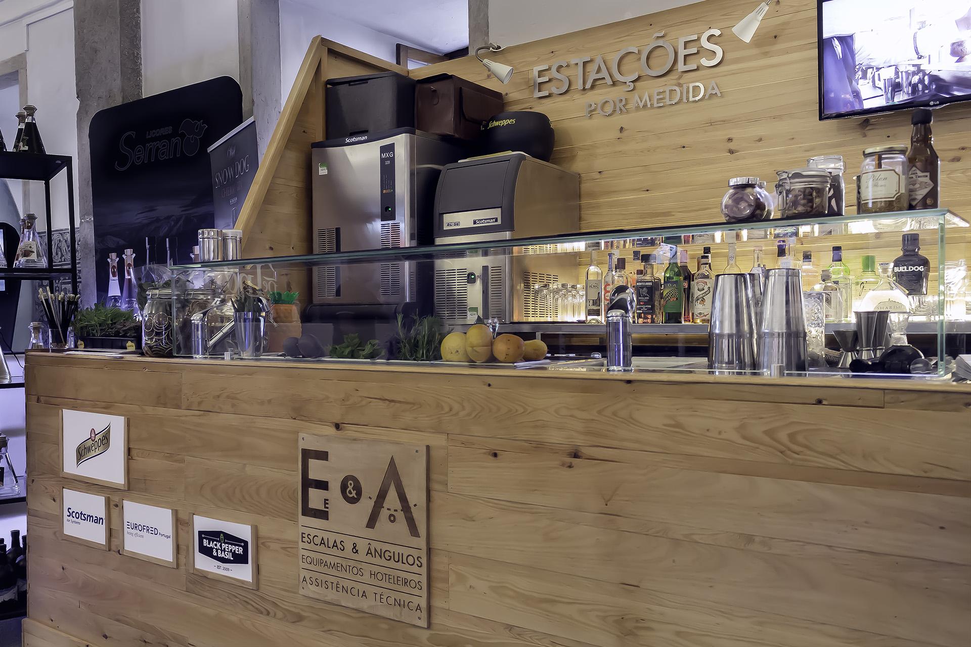 Estação EA_1