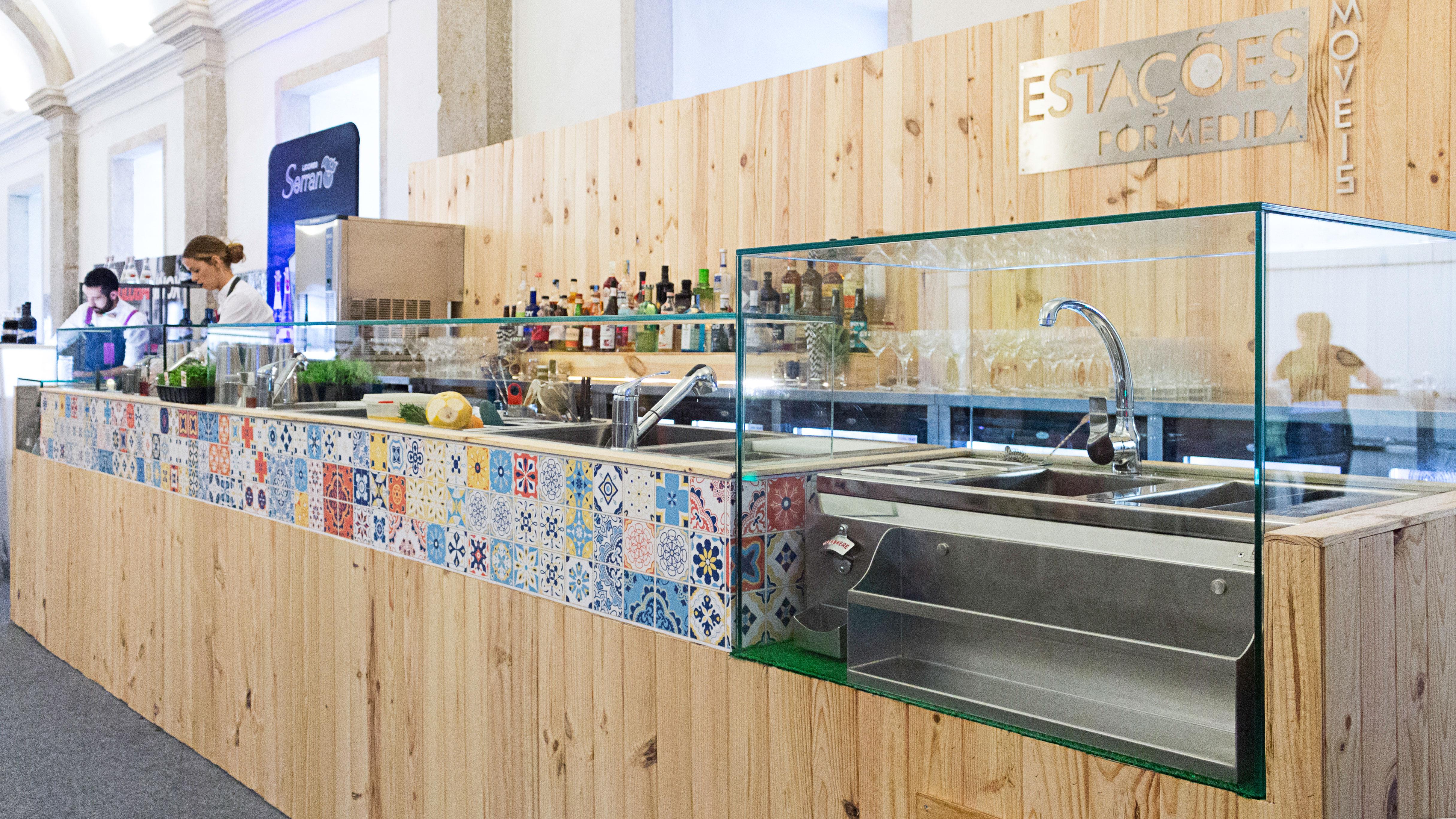 Estação-de-bar-Lisbon-Bar-Show-1